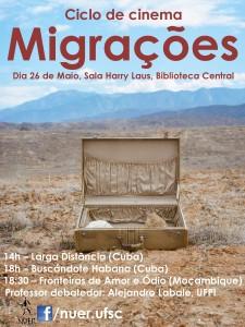 Cartaz Ciclo Migracoes-page-0