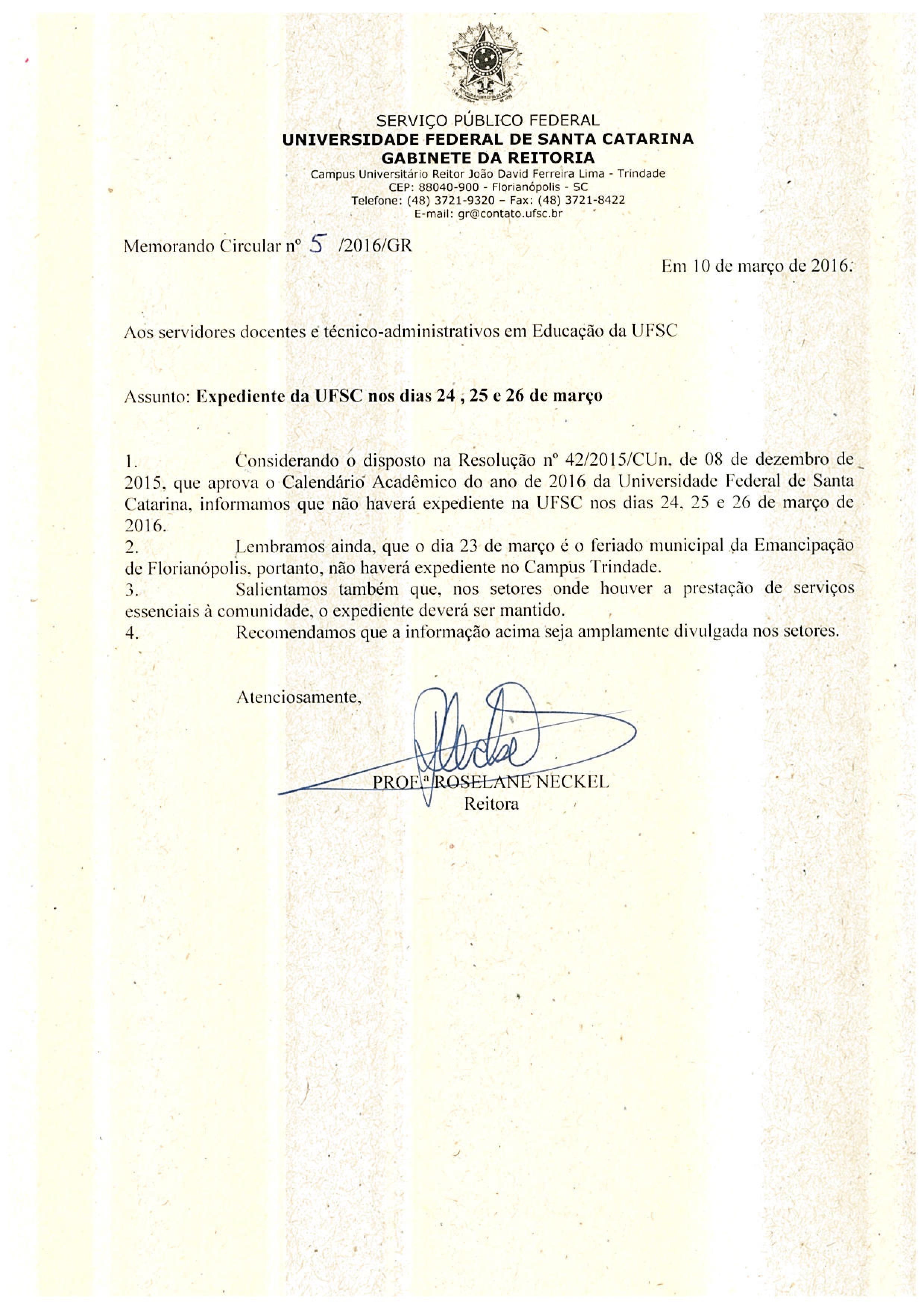 Memorando_Circular-page-0
