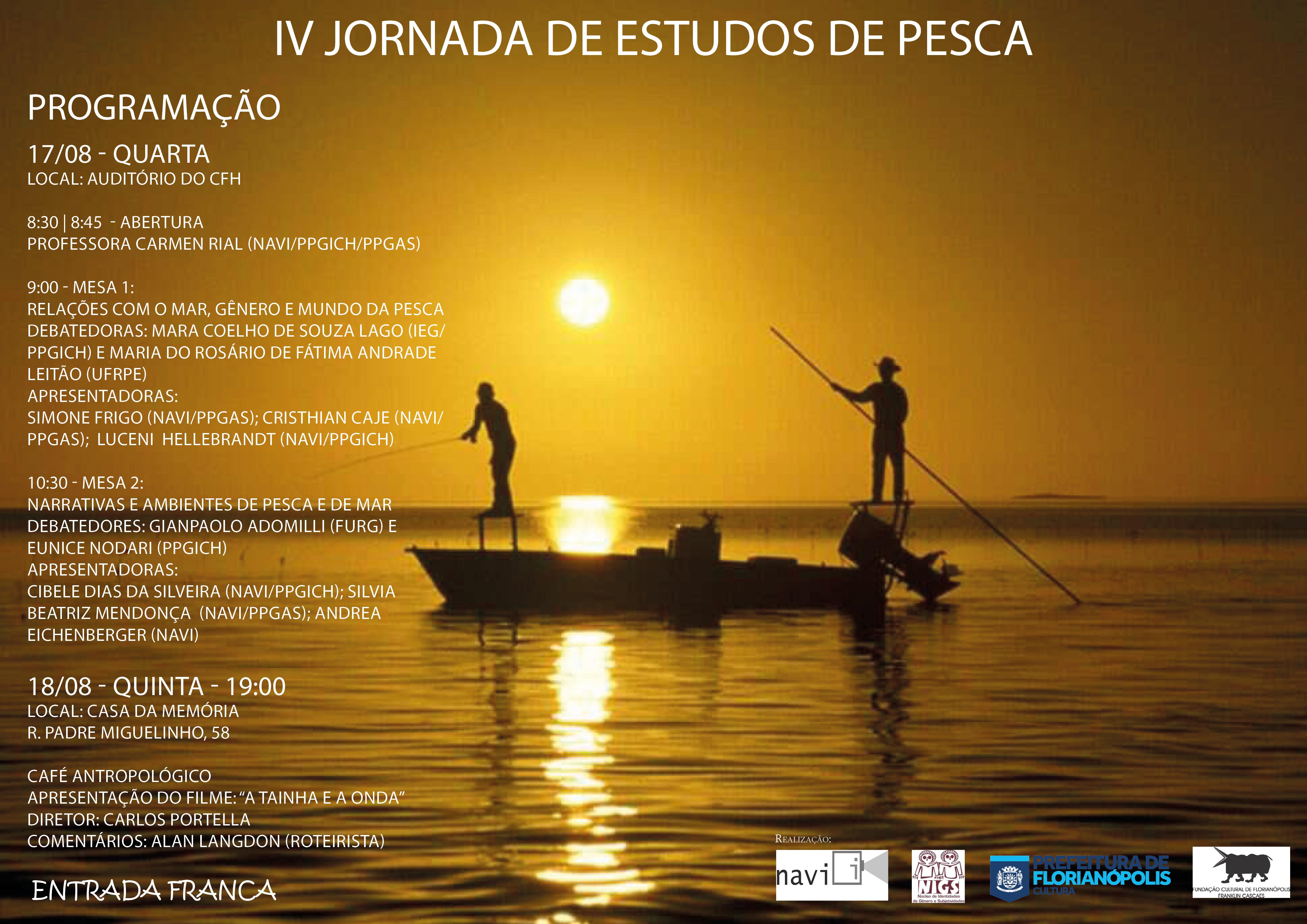 Pesca 1